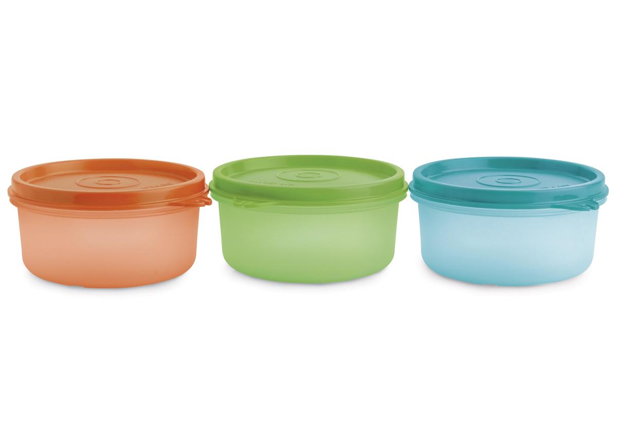Tupperware serveringssk le 2 dl 3 - Releve web tupperware ...